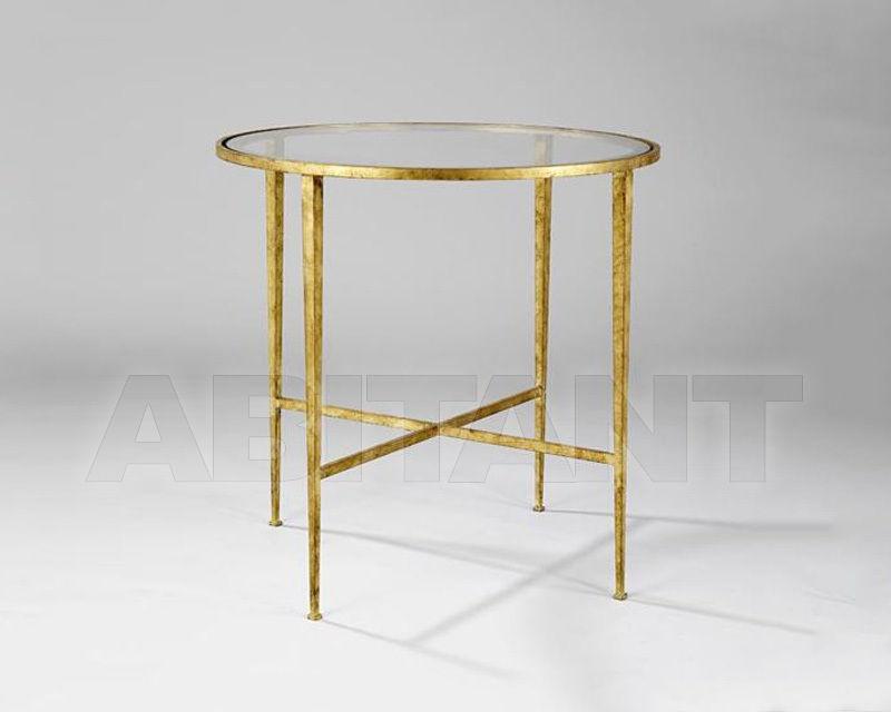 Купить Столик приставной Vaughan  Tables FT0046.GI.GL