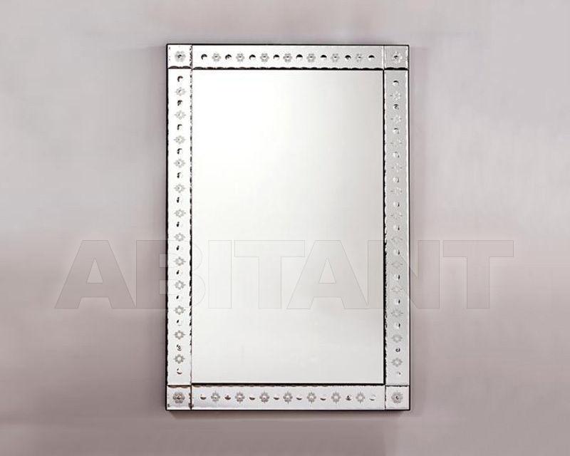 Купить Зеркало настенное Vaughan  Tables FM0034