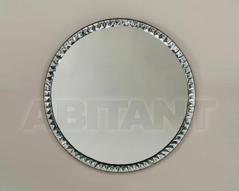 Купить Зеркало настенное Vaughan  Tables FM0043