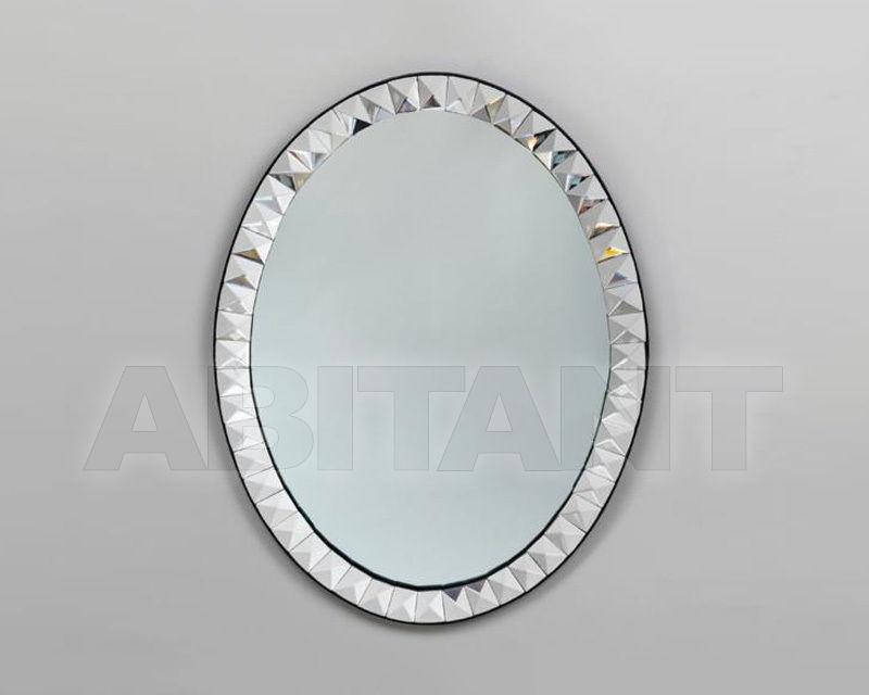 Купить Зеркало настенное Vaughan  Tables FM0041