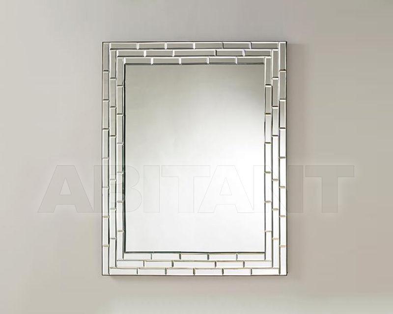 Купить Зеркало настенное Vaughan  Tables FM0039