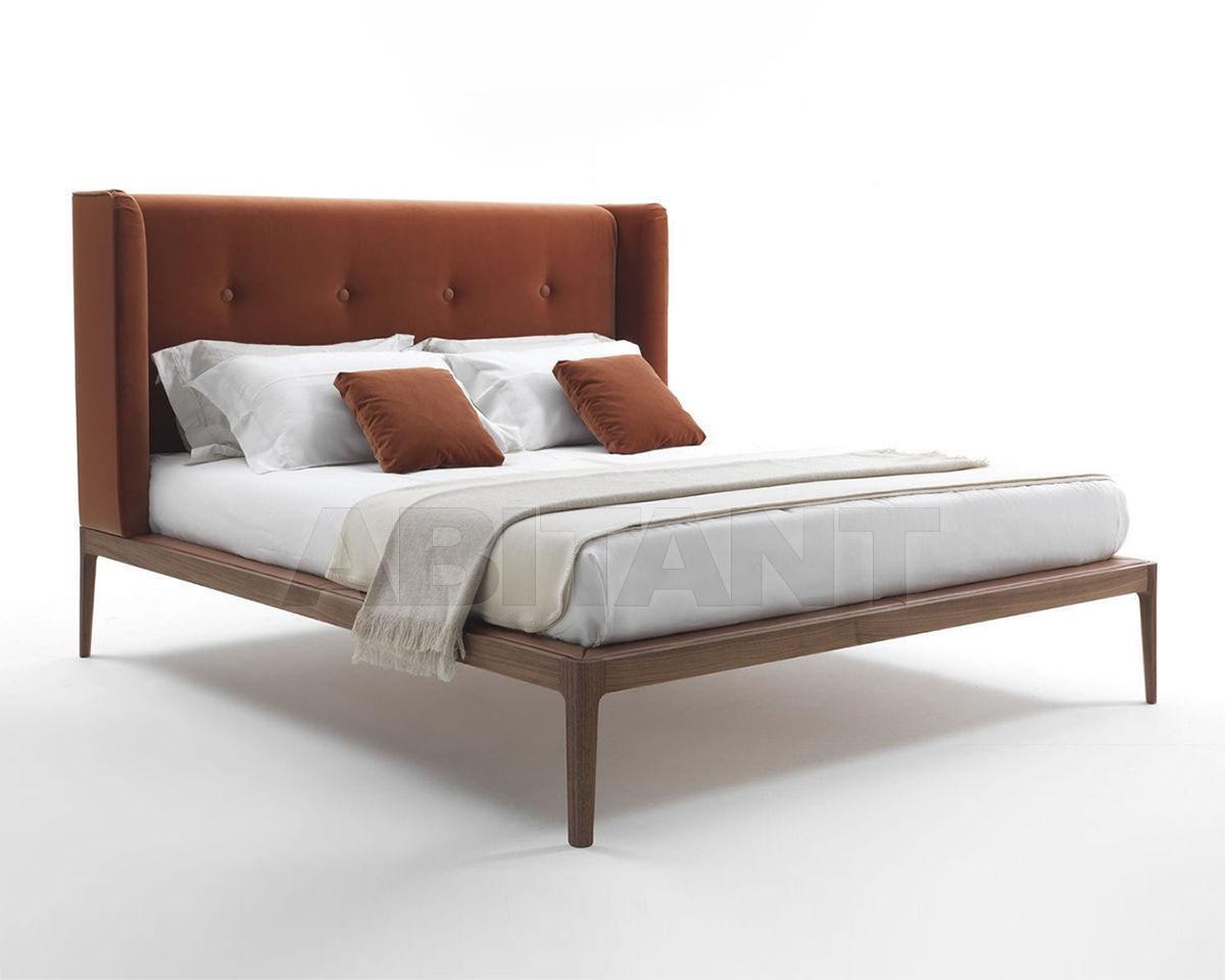 Купить Кровать Porada LQ Ziggy bed 180