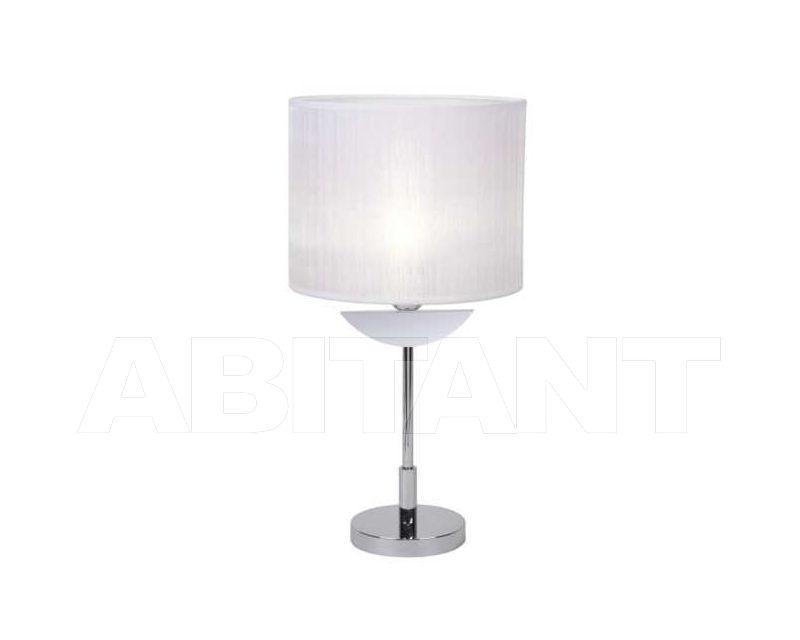 Купить Лампа настольная MANDARINA Pedret 2015 1723 A P32