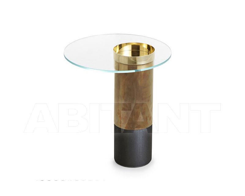 Купить Столик кофейный Gallotti&Radice srl 2015 Haumea S