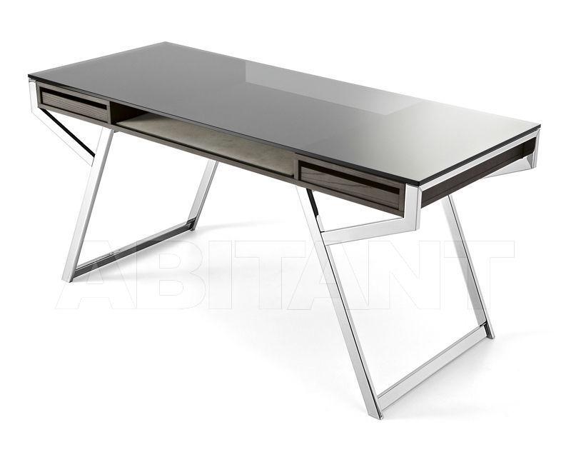 Купить Стол письменный Gallotti&Radice srl 2014 Luì 160 x 65 x 75h