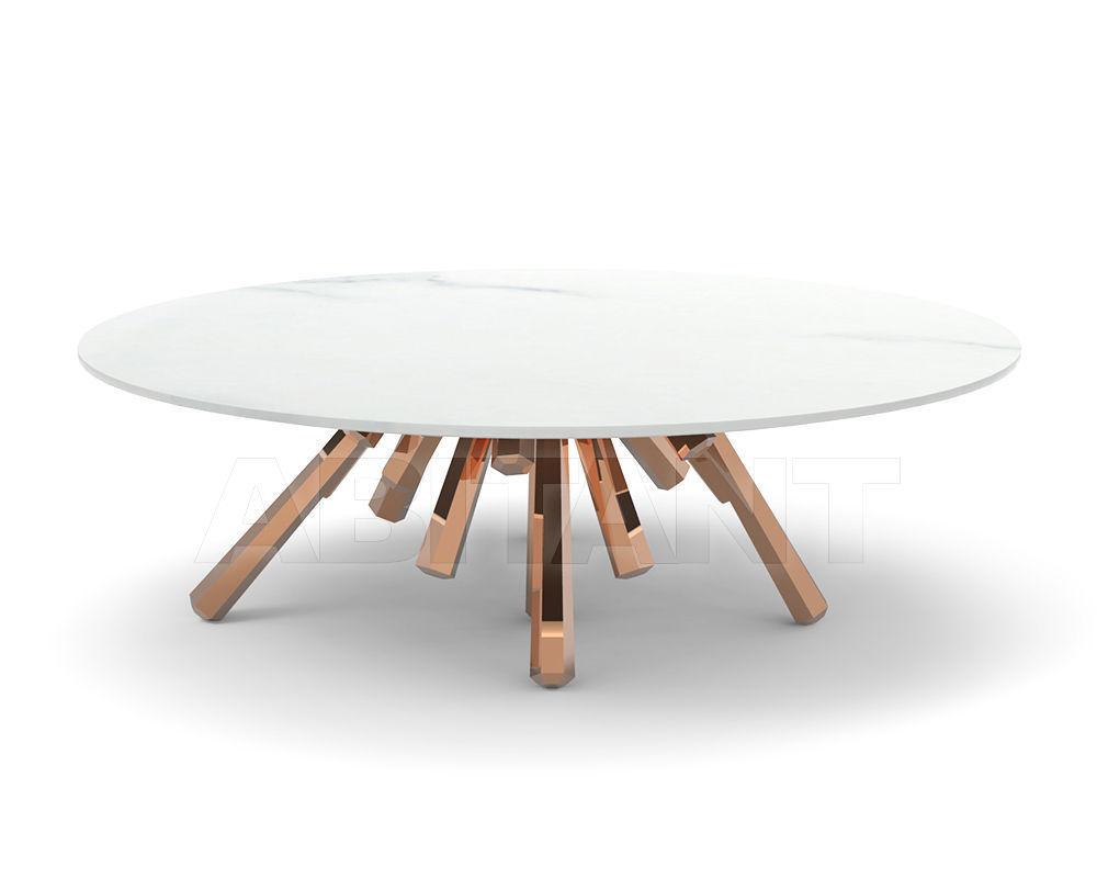 Купить Столик журнальный Bitangra 2016 AMBER CENTER TABLE