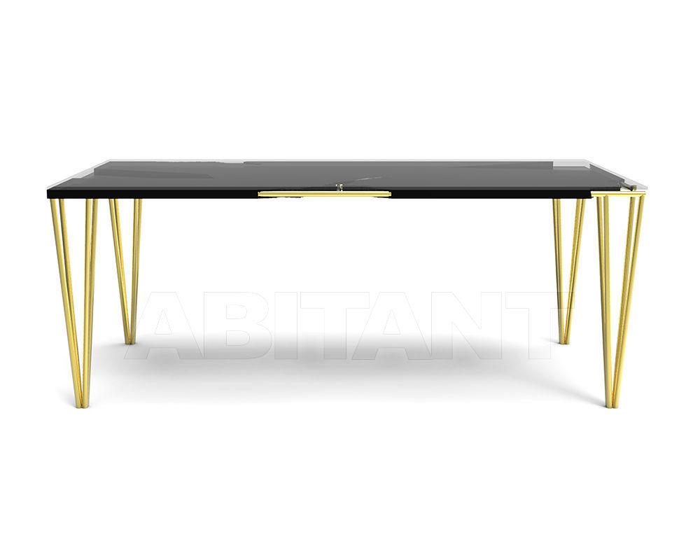 Купить Стол обеденный Bitangra 2016 HURRICANE DINING TABLE