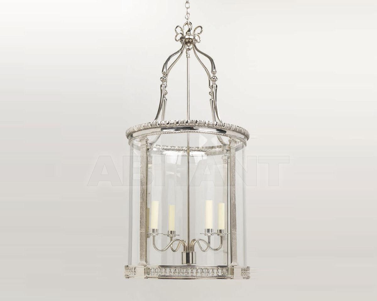 Купить Светильник Vaughan  Ceiling Lights CL0128.NI.SE