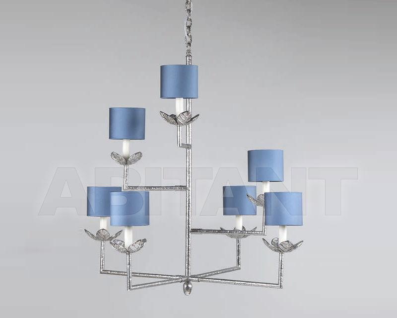 Купить Люстра Vaughan  Ceiling Lights CL0155.NI.SE
