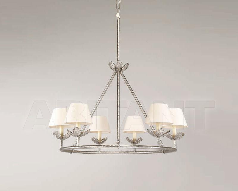 Купить Люстра Vaughan  Ceiling Lights CL0003.NI.SE