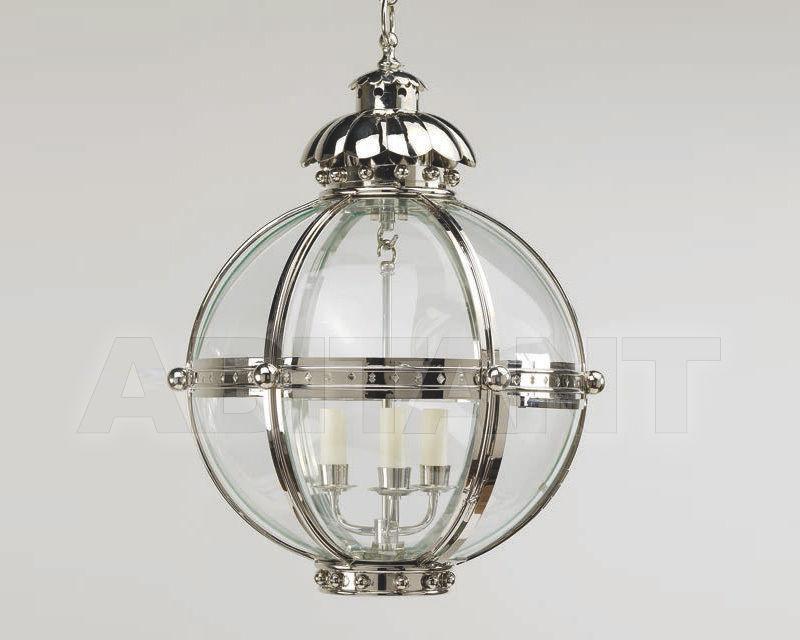 Купить Светильник Vaughan  Ceiling Lights CL0285.NI.SE