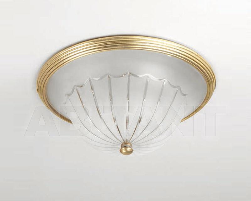 Купить Светильник Vaughan  Ceiling Lights CL0338.BR.ES