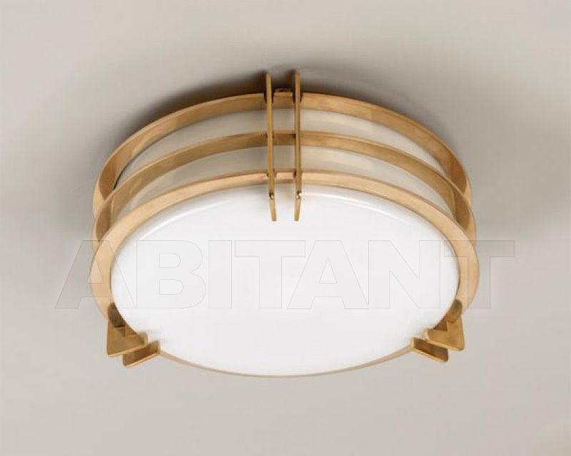 Купить Светильник Vaughan  Ceiling Lights CL0200.BR.EU