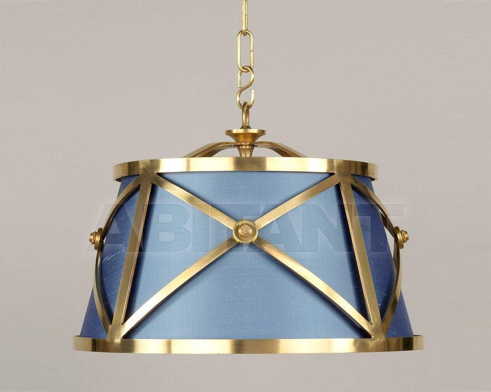 Купить Светильник Vaughan  Ceiling Lights CL0129.BR.ES