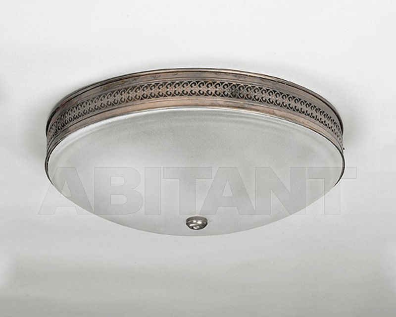 Купить Светильник Vaughan  Ceiling Lights CL0071.AS