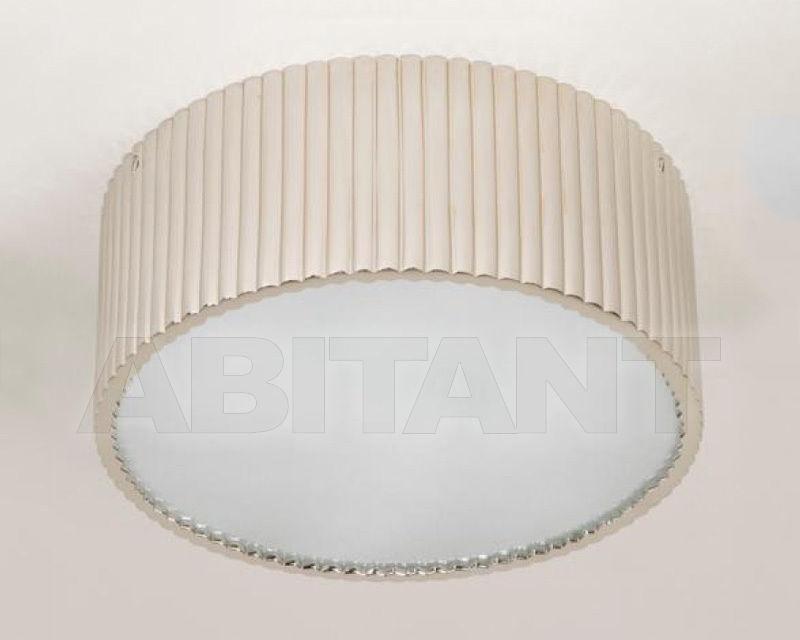 Купить Светильник Vaughan  Ceiling Lights CL0224.NI.EU