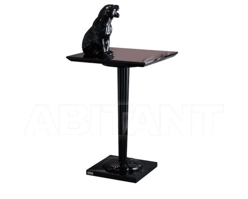 Купить Столик приставной Bizzotto Mobili srl 2015 C126