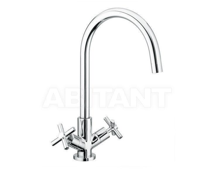 Купить Смеситель для раковины FIR Bathroom & Kitchen 35703521000