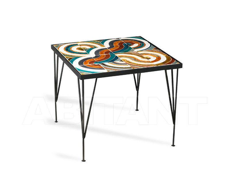 Купить Столик кофейный Mambo Unlimited Ideas  2016 CALDAS coffee table