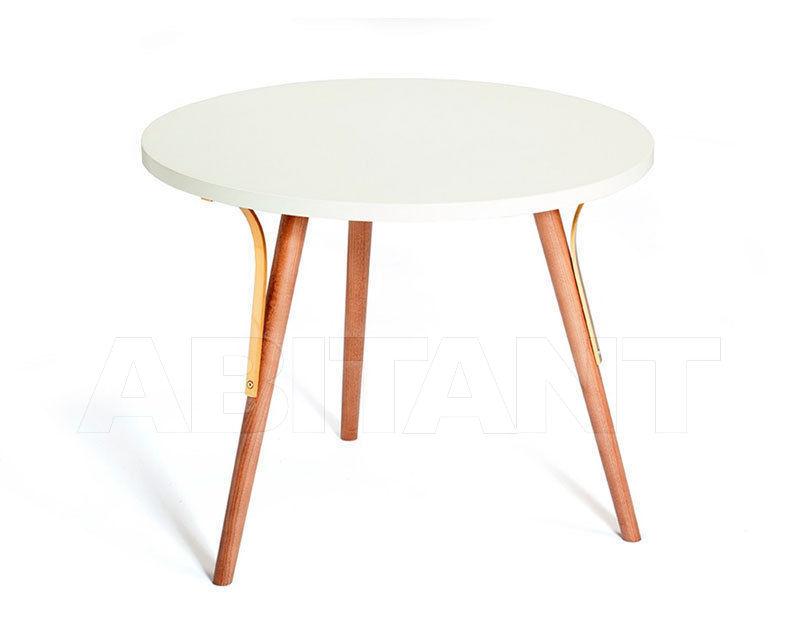 Купить Столик кофейный Mambo Unlimited Ideas  2016 WAY coffee table