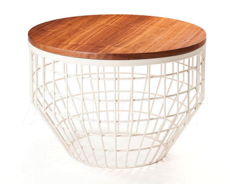 Купить Столик кофейный Mambo Unlimited Ideas  2016 NEW AIR coffee table