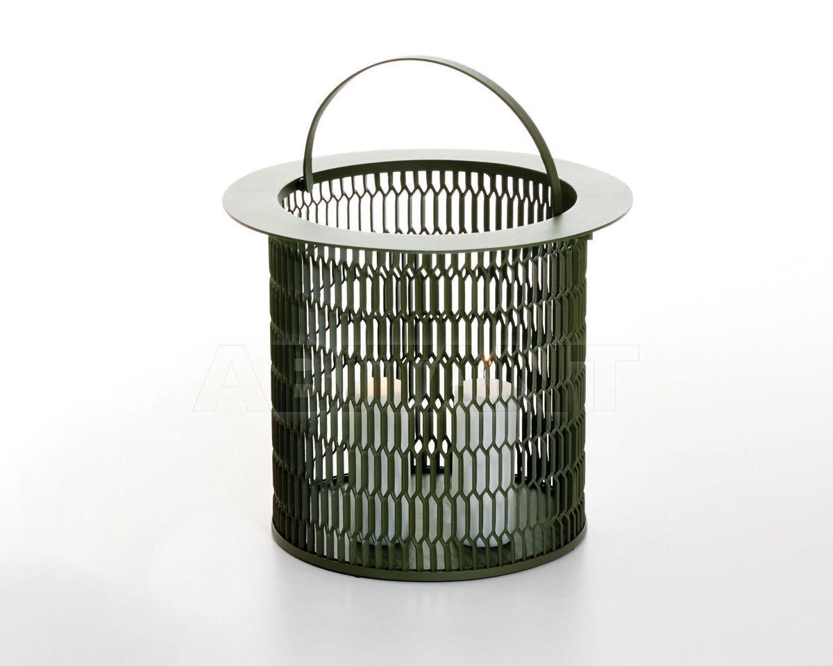 Купить Подсвечник Kettal Objects 17190-000