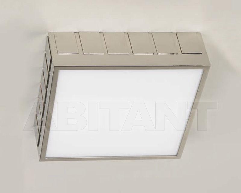 Купить Светильник Vaughan  Ceiling Lights CL0222.NI.EU