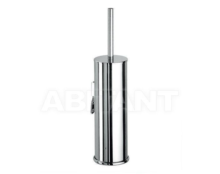 Купить Щетка для туалета FIR Bathroom & Kitchen ABCL11B1000