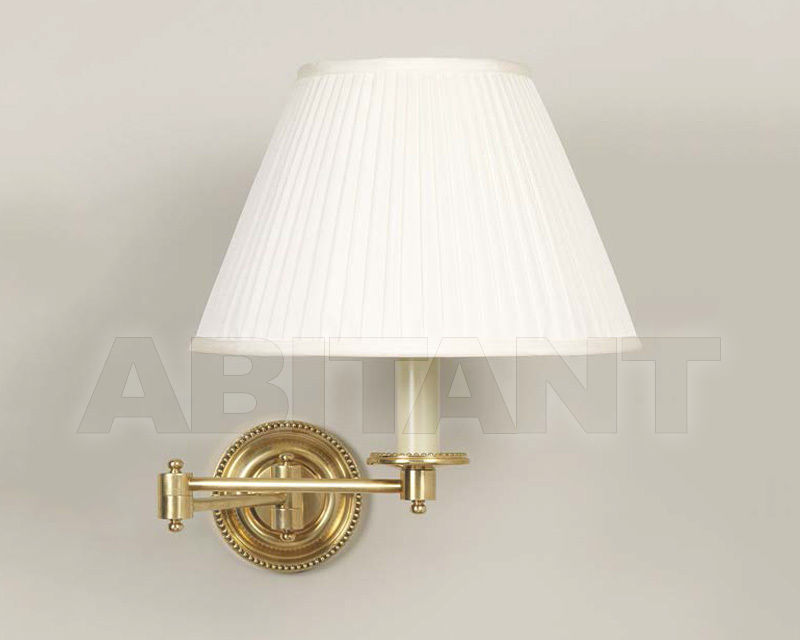 Купить Бра Vaughan  Wall Lights WA0240.BR