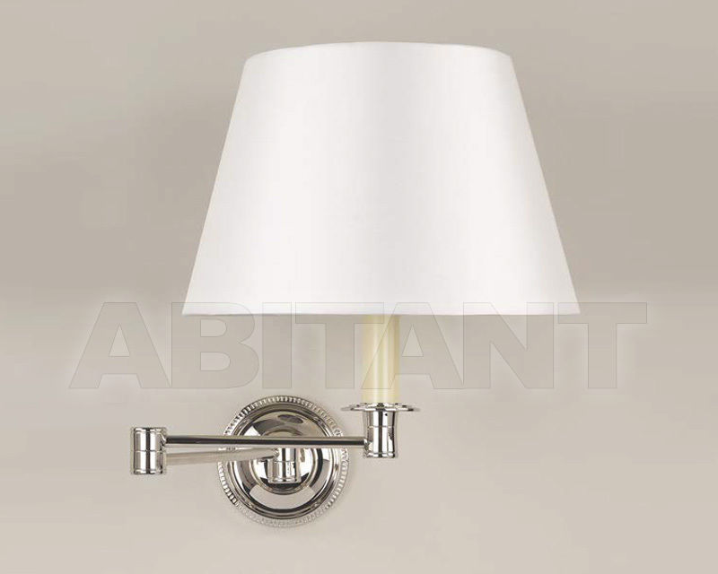 Купить Бра Vaughan  Wall Lights WA0287.NI