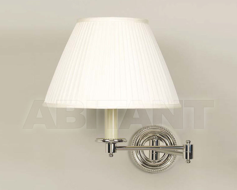 Купить Бра Vaughan  Wall Lights WA0240.NI