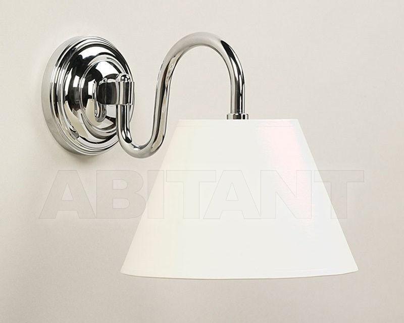 Купить Бра Vaughan  Wall Lights WB0011.CH.EU