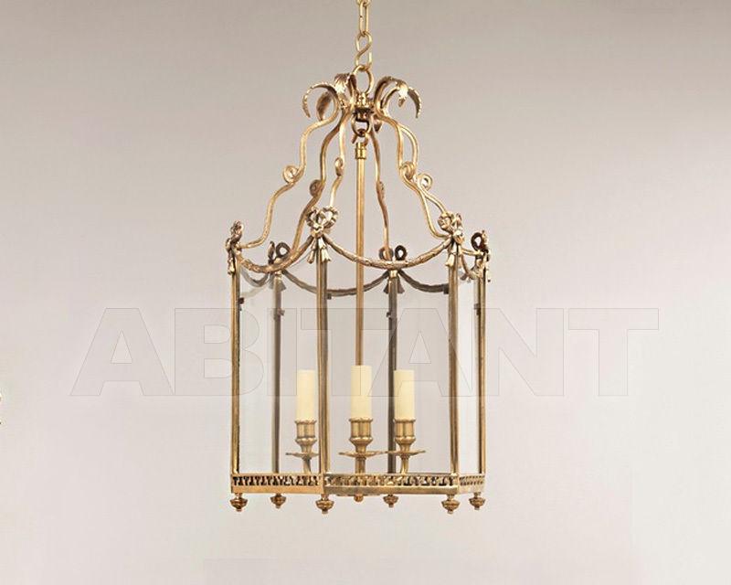 Купить Светильник Vaughan  Wall Lights CL0289.BR