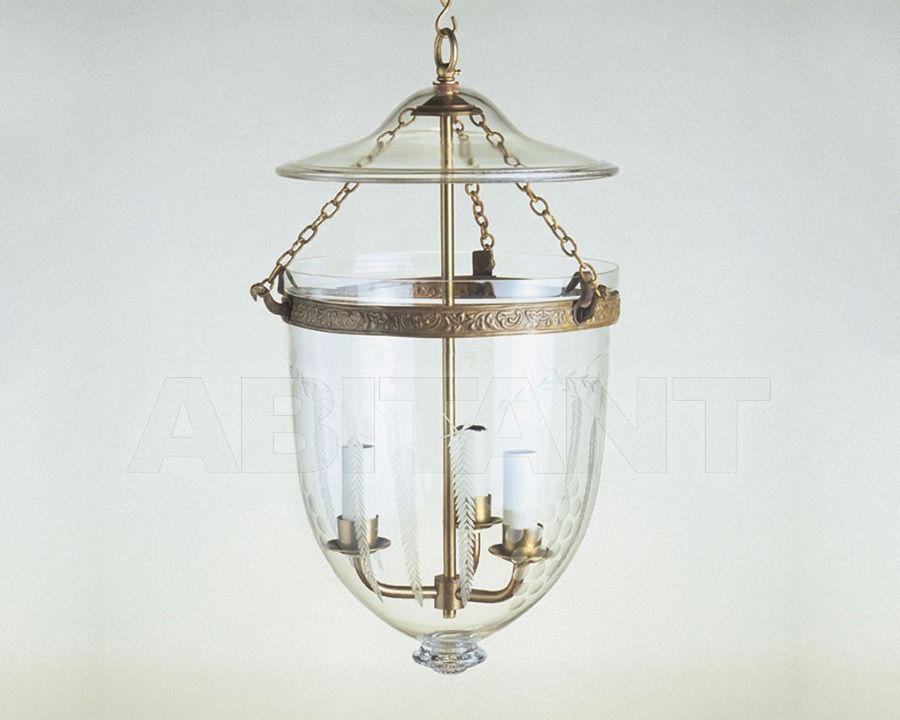 Купить Светильник Vaughan  Wall Lights CL04/LE