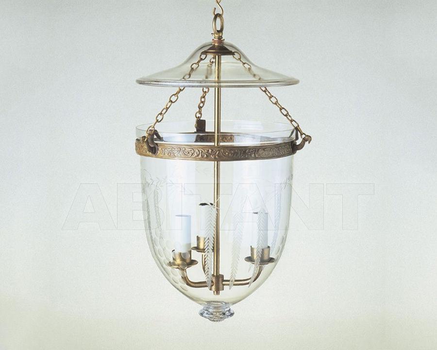 Купить Светильник Vaughan  Wall Lights CL04/SE