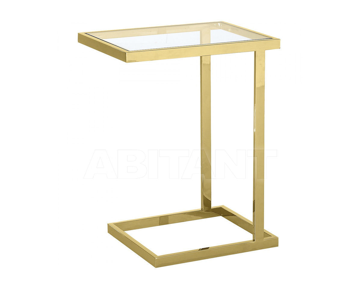 Купить Столик приставной STEWART GOLDEN Artelore home s.a. 2016 0313042