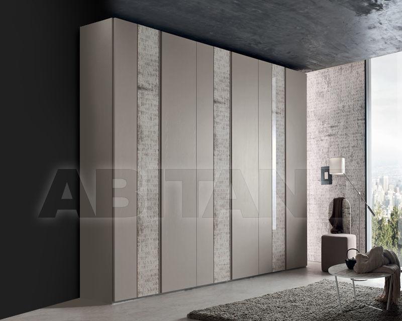 Купить Шкаф гардеробный Maronese-ACF Armadi 2015 WL191