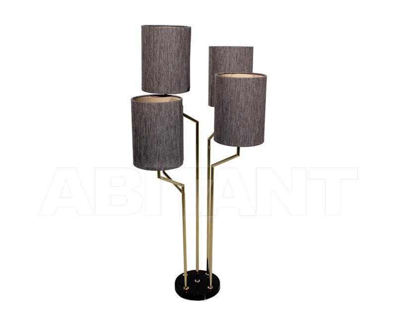 Купить Лампа настольная Umos 2016 112918