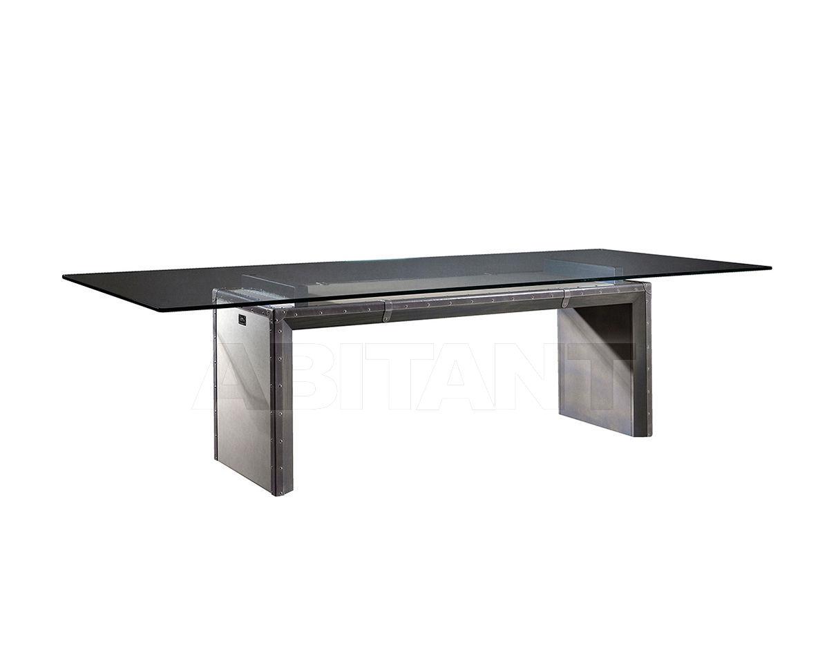 Купить Стол обеденный Coleccion Alexandra Evolution K0739