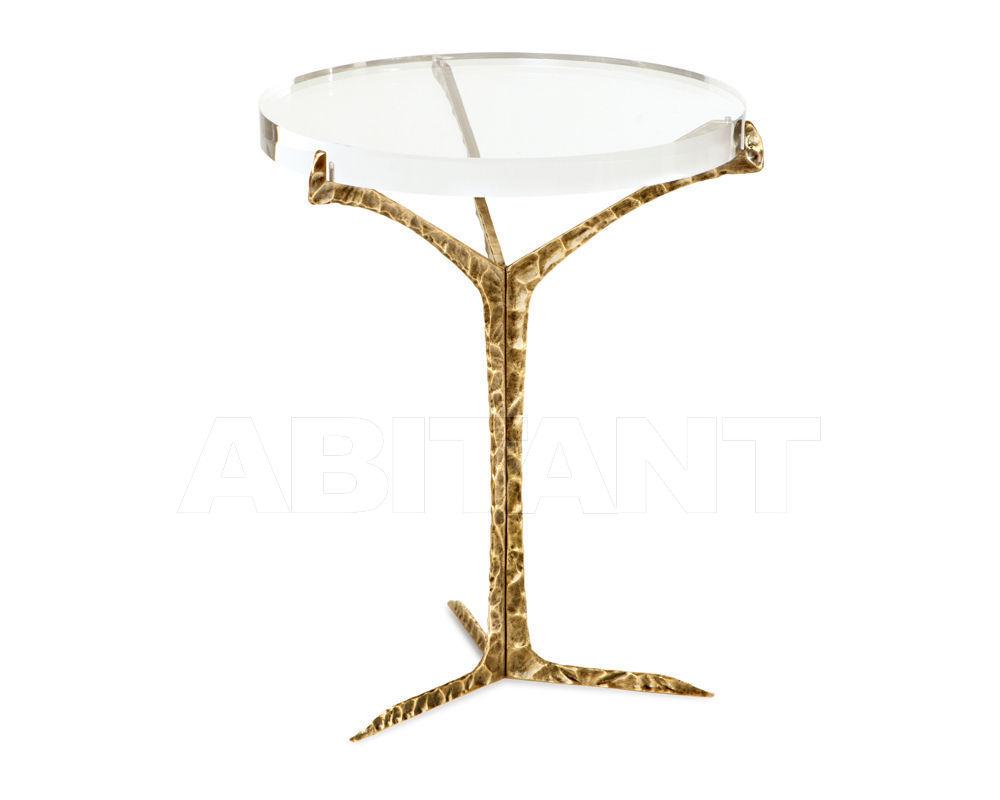 Купить Столик приставной Insidherland BEYOND MEMORY COLLECTION ALENTEJO Side Table Acrylic