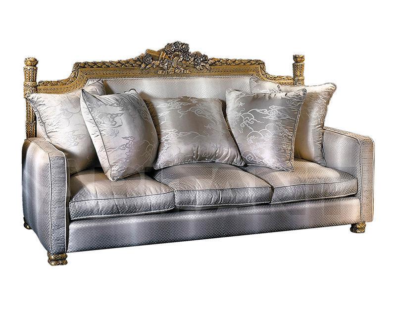 Купить Диван Coleccion Alexandra Heritage S5867/01