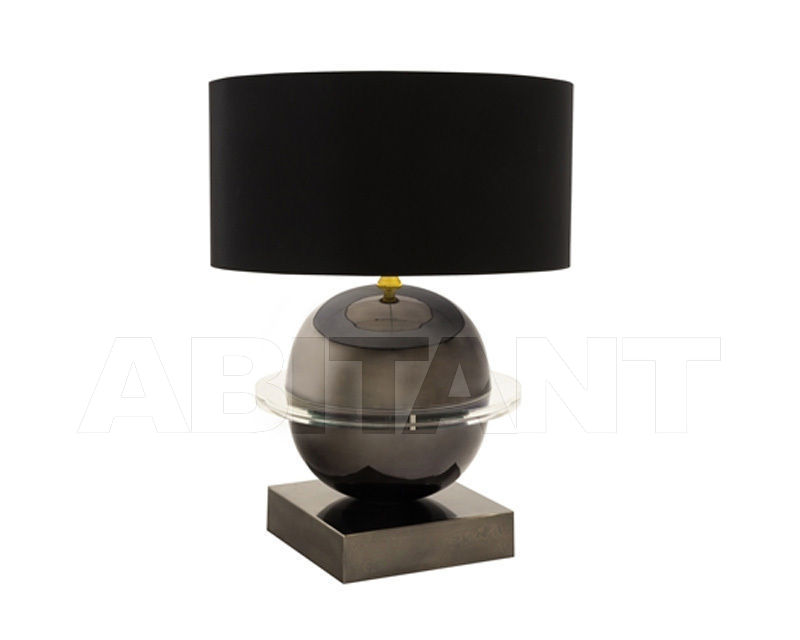 Купить Лампа настольная ORBIT Van Roon Living 2016 27262