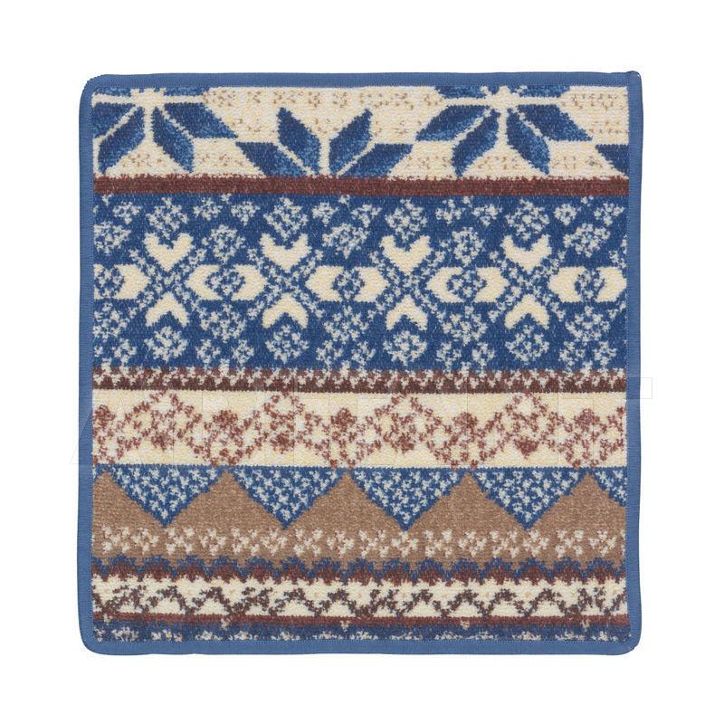 Купить Полотенце BALTIC BLUE Feiler SPORTIVE balticblue00040207