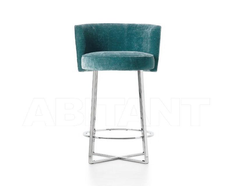 Купить Барный стул Malerba Fashion affair FA513