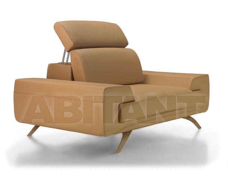 Купить Кресло Aston Martin by Formitalia Group spa 2016 V034 armchair