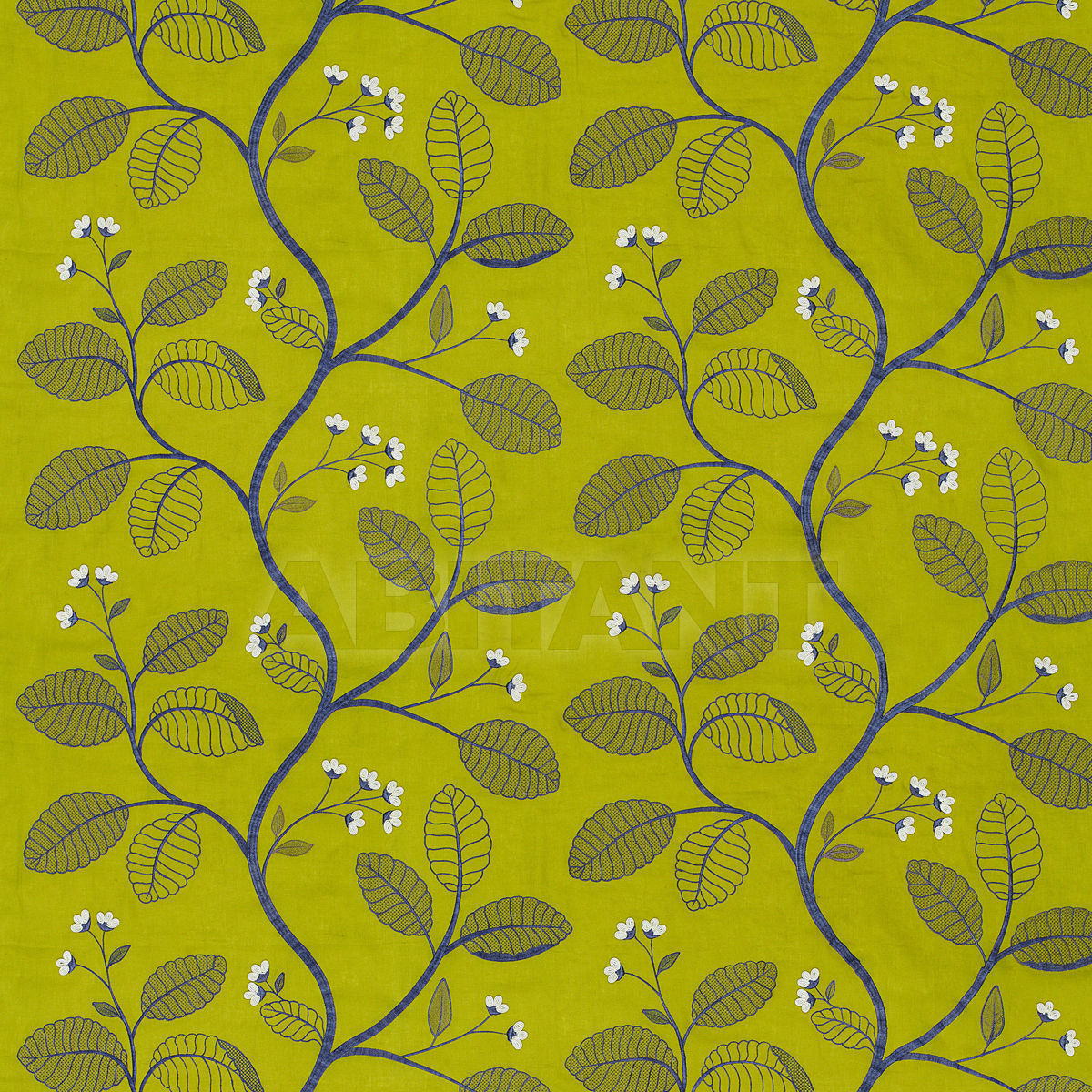 Купить Интерьерная ткань CELIA VINE Anna French Aria AW1379