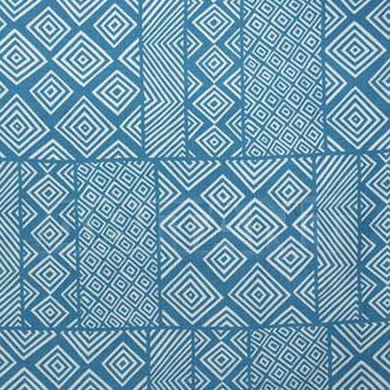 Купить Интерьерная ткань SANT' ELMO Lee Jofa 2016 2007102 13