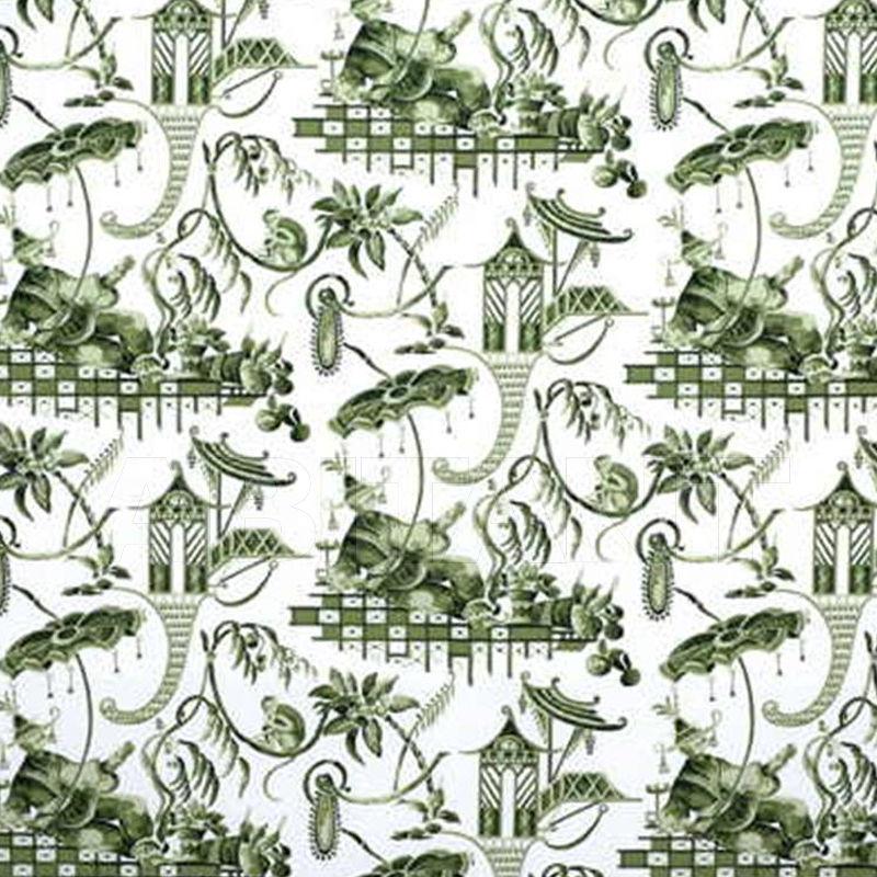 Купить Интерьерная ткань L'ORIENT Lee Jofa 2016 2007109 30