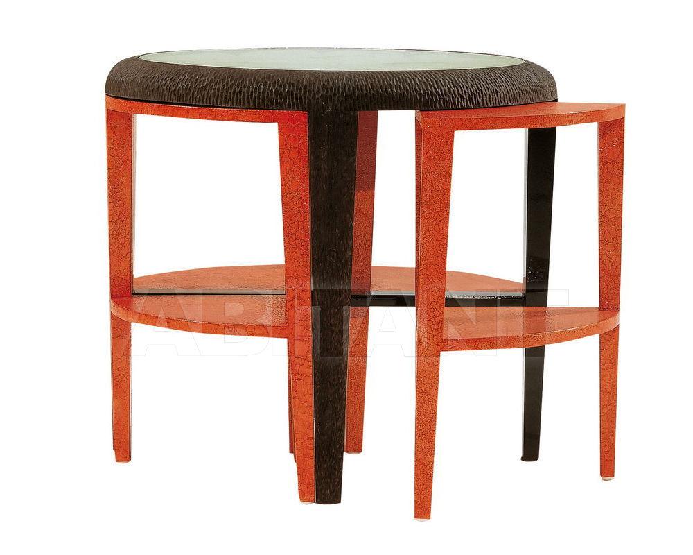 Купить Столик приставной Colombostile s.p.a. Africa 0958 TVL