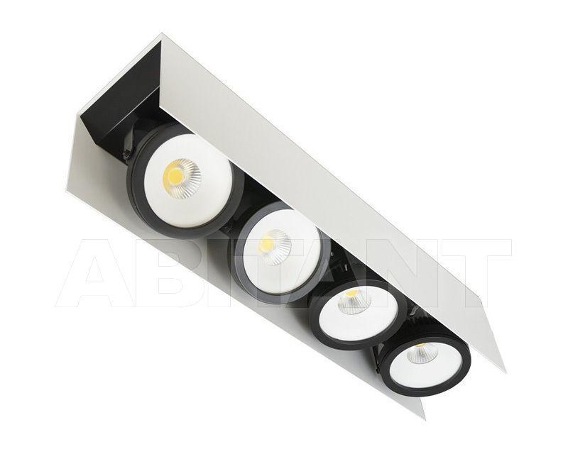 Купить Светильник-спот  BPM Lighting 2016 8226.03